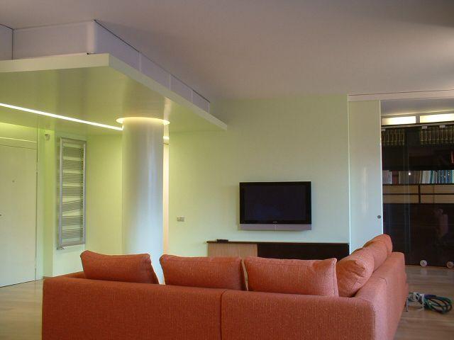 appartamento 09
