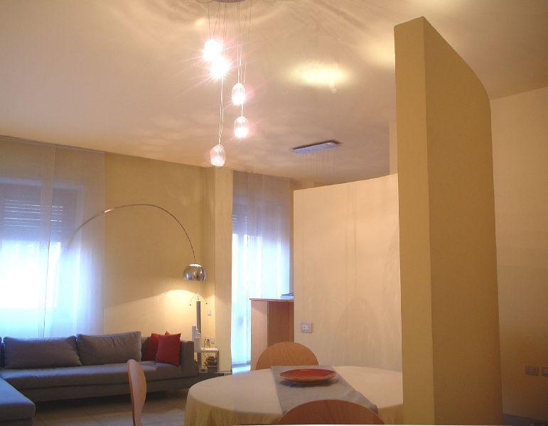 appartamento 13