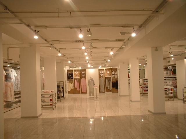 retail 02